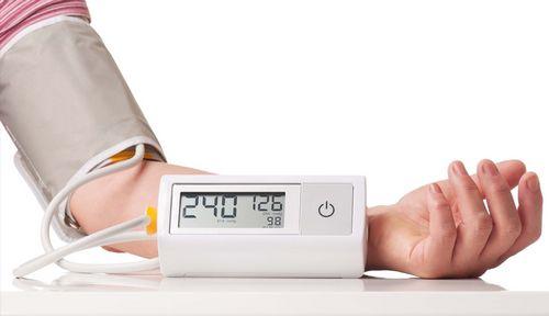 Menurunkan Berat Badan dan Mencegah Tekanan Darah Tinggi Anda dan