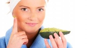 Menurunkan Berat Badan dan Mencegah Tekanan Darah Tinggi berat badan dan