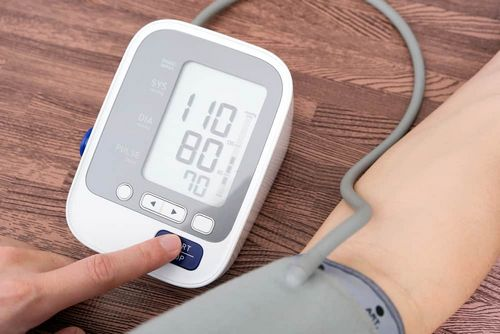 Pelajari Bagaimana Mengukur Tekanan Darah di Rumah Jika Anda tidak