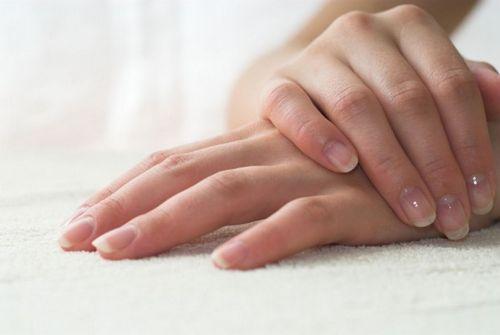 Pengobatan Alami Untuk Artritis Septik - Solusi Terbaik Mereka juga dapat mencegah infeksi
